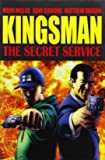 The Secret Service: Kingsman (deluxe Hardcover edition)
