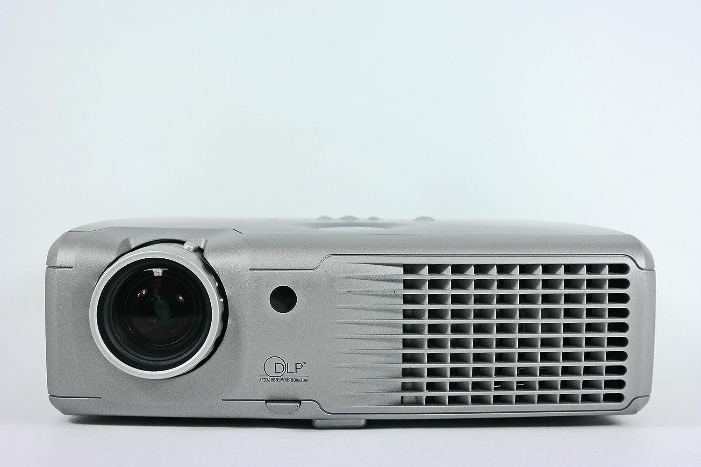 Amazon.com: Dell 2300MP Projector with 2300 Lumens, XGA Resolution:  Electronics