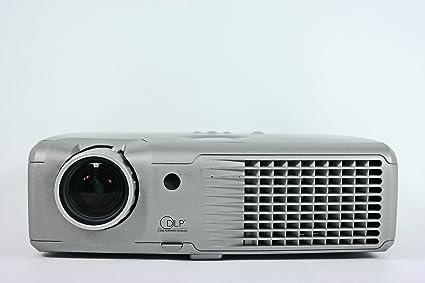 amazon com dell 2300mp projector with 2300 lumens xga resolution rh amazon com Dell 2300MP Bulb Replacement 2300MP Dell Power Supply