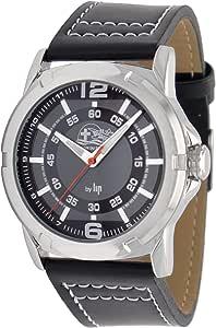 lip Croix Du Sud 1847912 - Reloj de Caballero de Cuarzo