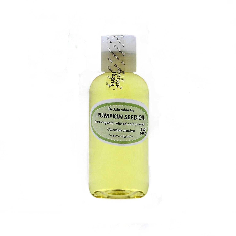 Organic Pure Carrier Oils Cold Pressed 4 Oz Jojoba Maxim Antiperspirant Deodorant Rol On Golden Oil Beauty