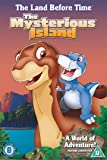 The Land Before Time 5 [Import anglais]