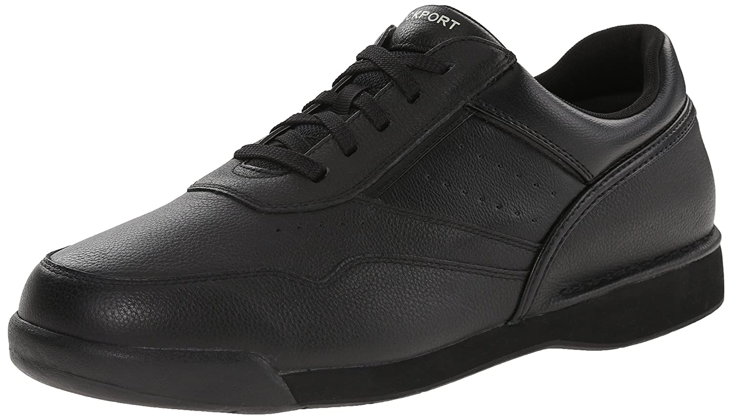 Amazon Ca Rockport Mens Shoes