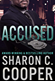 Accused (Atlanta's Finest Series Book 3)