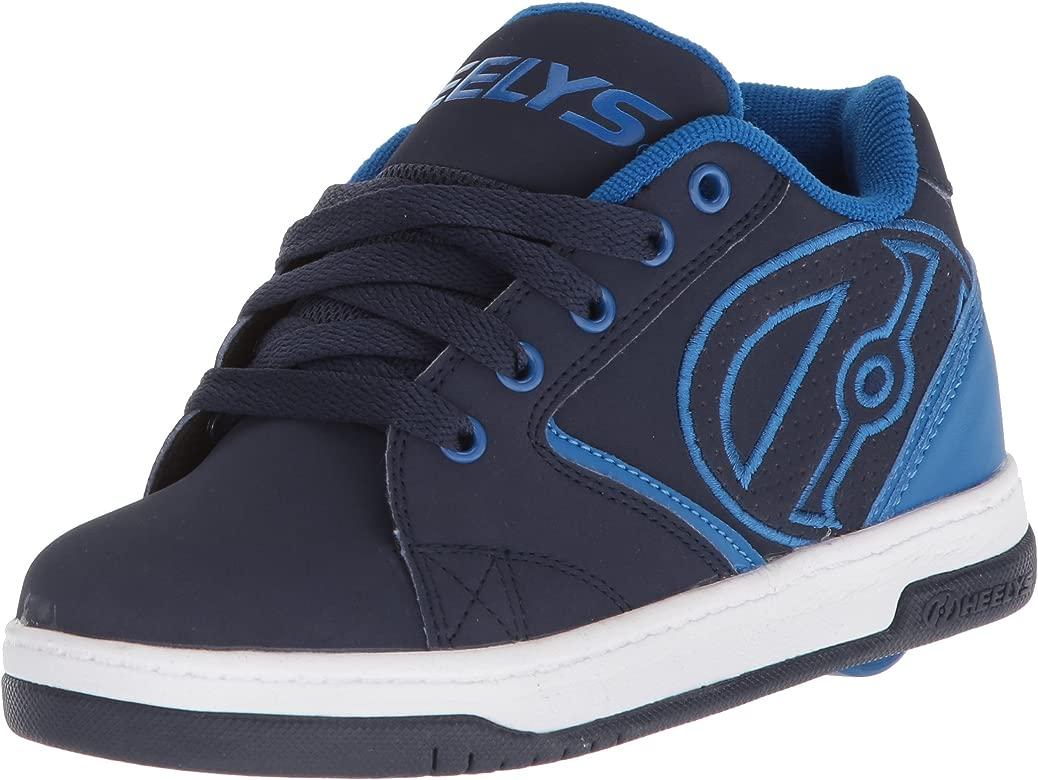 Propel 2.0 Skate Shoe (Little KidBig Kid)