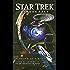 Typhon Pact: Plagues of Night (Star Trek: Typhon Pact Book 6)