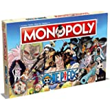 One Piece Unlimited Cruise SP [Importación francesa]: Amazon.es: Videojuegos