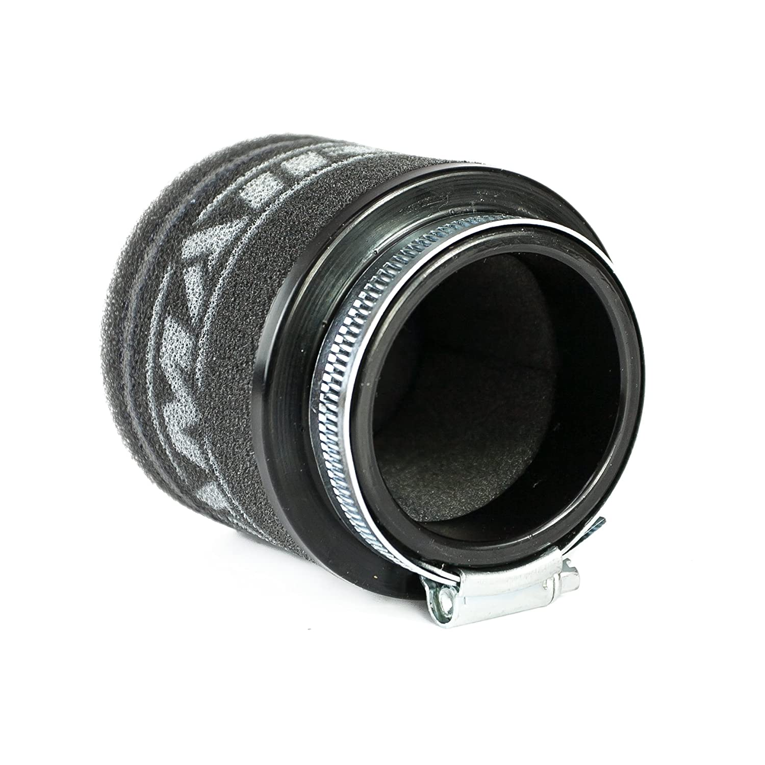 Ramair Filters MR-025 Motorcycle Pod Air Filter 58 mm Black