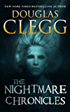 The Nightmare Chronicles: Thirteen Tales of Horror and Suspense