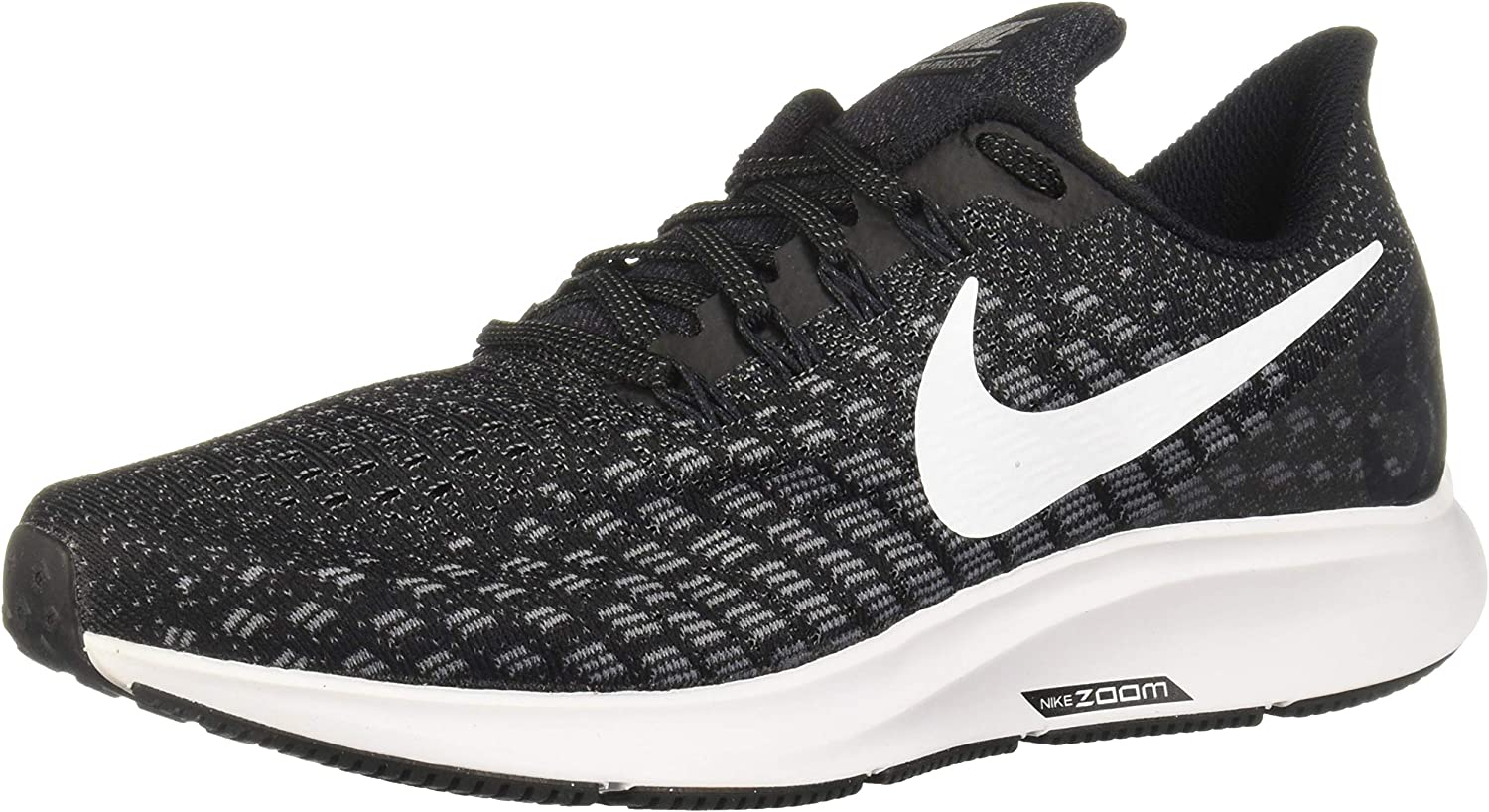 Nike Women s Air Zoom Pegasus 35 Running Shoes