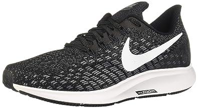 Nike W Air Zoom Pegasus 35 (W), Scarpe Running Donna: Amazon ...