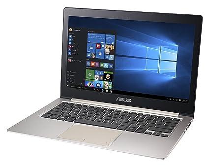 """ASUS UX303LB-R4020H - Portátil DE 13.3 """" (Intel Core i7-5500U"""