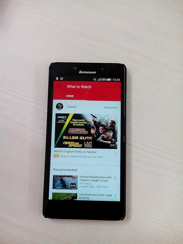 Kit de iniciación para Lenovo Yoga Tab 3 10.1 yt3-x50 F, yt3 ...