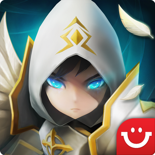 Choppy framerate and poor graphics on Android 9 : Summoner ...