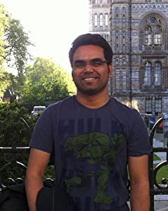 Amit Tayal