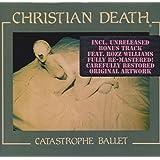 Catastrophe Ballet [Import allemand]