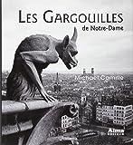 Les Gargouilles de Notre-Dame : Médiévalisme et monstres de la modernité