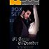 El Santo El Pecador Box Set