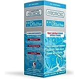 MECACYL *.* CRbioEthan - Hyper-Lubrifiant - 100 ml - Spécial vidange - Pour tous Moteurs fonctionnant au Bioéthanol
