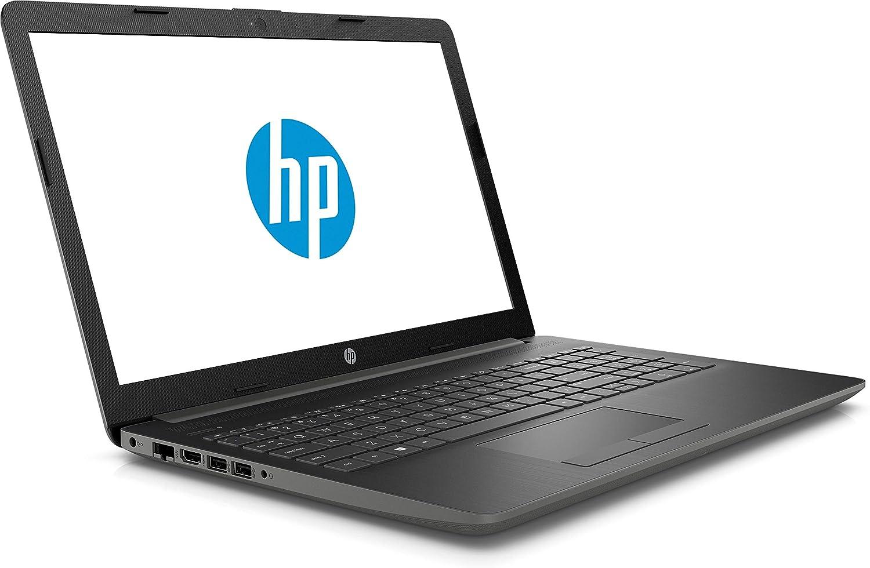 Amazon.com: HP 15.6