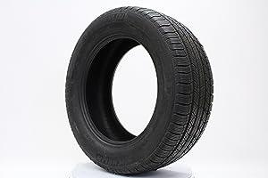 Michelin Latitude Tour HP All-Season Radial Tire - 255/55R18 105H