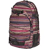 FORVERT Backpack New Louis