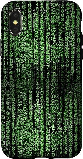 bitcoin trader iphone)