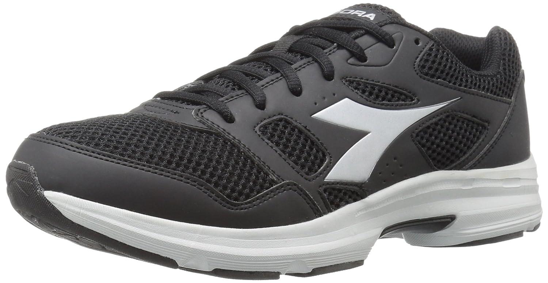 Diadora Men s Shape 6 Running Shoe