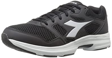 04b25040 Diadora Men's Shape 6 Running Shoe