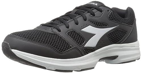 4889ba1f64 Diadora Men's Shape 6 Running Shoe
