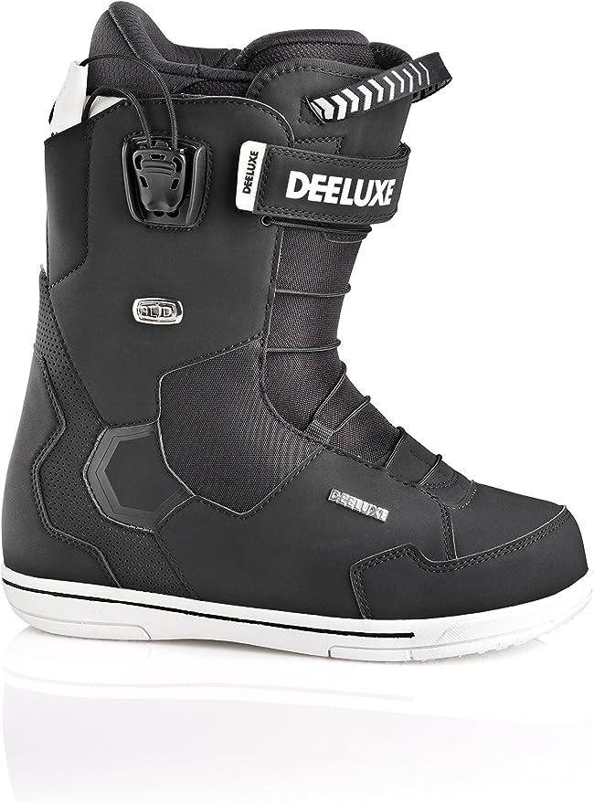 Details about  /Deeluxe ID 7.1 CF Snowboard Boot show original title
