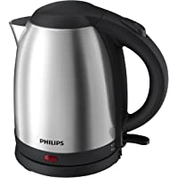 Philips HD9306/06 1.5-Litre Electric Kettle (Multicolor)