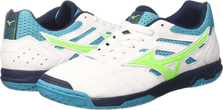 Mizuno Sala Classic 2 In Zapatos de Futsal para Hombre