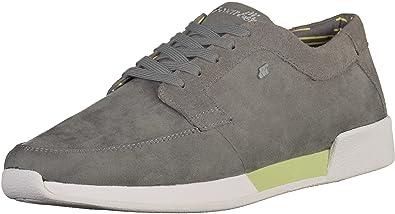 Boxfresh Cowl E 15090 Herren Sneakers: : Schuhe