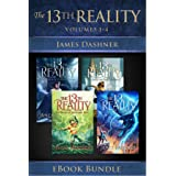 The 13th Reality: The Complete Series