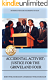 Accidental Activist: Justice for the Groveland Four