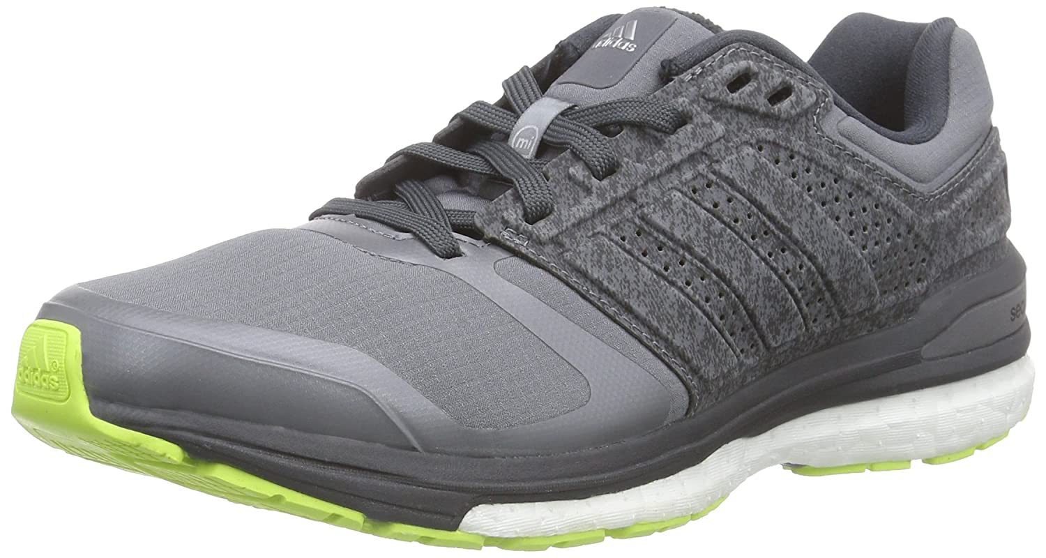 adidas supernova sequence boost 8 climaheat ladies running shoes review