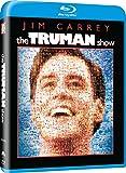 The Truman show(edizione speciale)