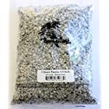 Bonsai Jack 1/4 inch Horticultural Pumice Soil Amendment for Cactus and Bonsai (2 Dry Quarts)