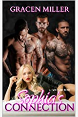 Sophia's Connection: A Reverse Harem (A Twin Flame Novel Book 2) Kindle Edition