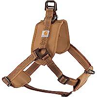 Carhartt Pet Walking Harnesses and Vests