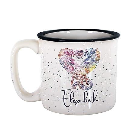 Tazas de café personalizadas y vasos, regalos de boda ...