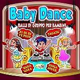 Baby Dance Balli Di Gruppo Per Bambini