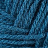Sirdar Hayfield 994 - Ovillo de lana para tejer (400 g), color azul