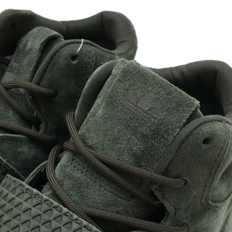 messieurs et mesdames adidas originaux bleu tubulaire bb5036 envahisseur sangle bleu originaux basket - schuhe chaussures   queensland utilisés dans rr15273 durabilité exportation 74d2b8