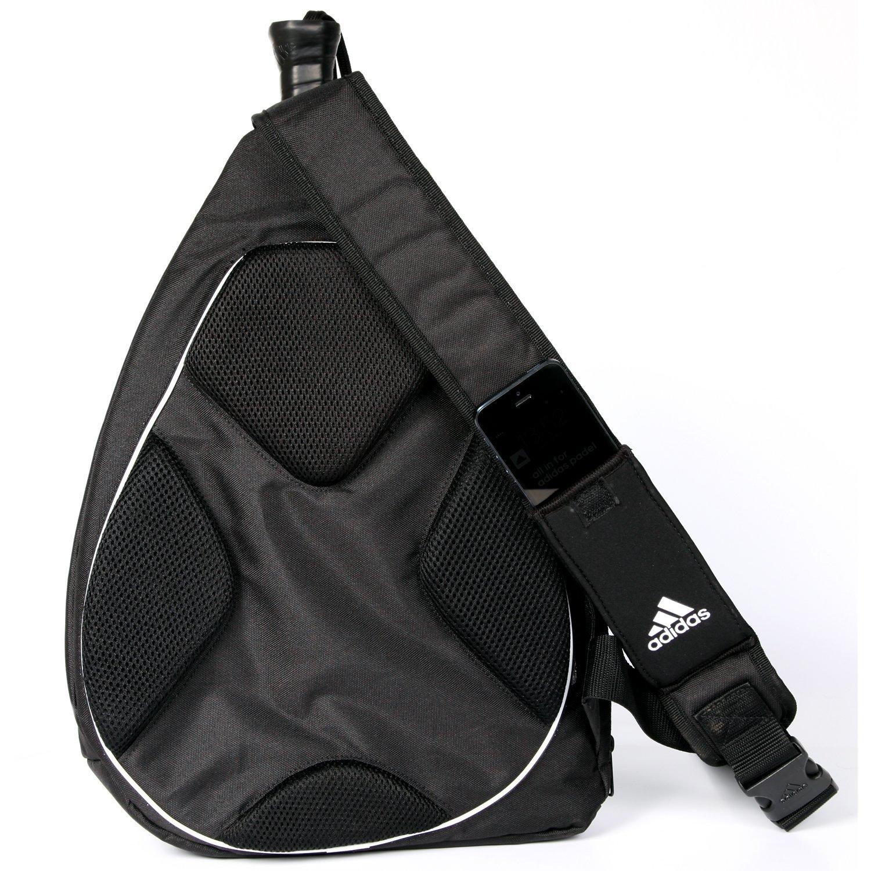 Bolsa Padel adidas Back Pack: Amazon.es: Deportes y aire libre
