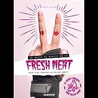 Le guide de survie de la fresh meat pour bien débuter au roller derby ! (Sports extrêmes)