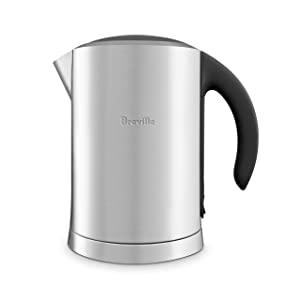 Important Electric Kettle Cleaning Tips