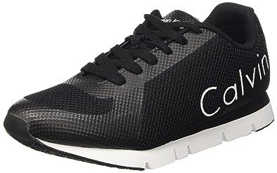 6747a6975c Calvin Klein Jeans Jack, Scarpe da Corsa Uomo