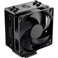 Cooler Master RR-212S-20PK-R1 Hyper 212 Black Edition CPU Air Cooler